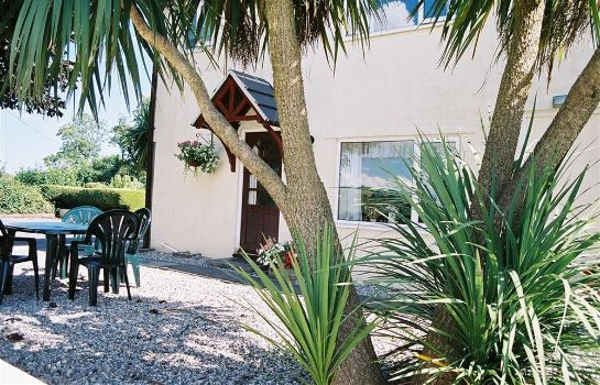 Imagen Crossways & Sea View Holiday Cottages