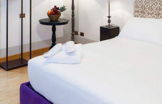 Hotel Salotto Monti.Hotel Salotto Monti In Rome Great Prices At Hotel Info