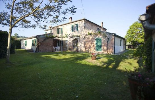 Bild Farmhouse Il Fienile