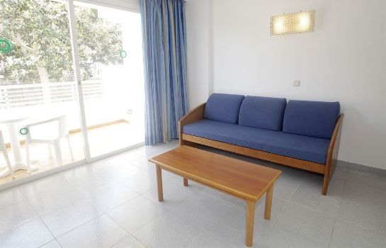 Info Apartments Casablanca