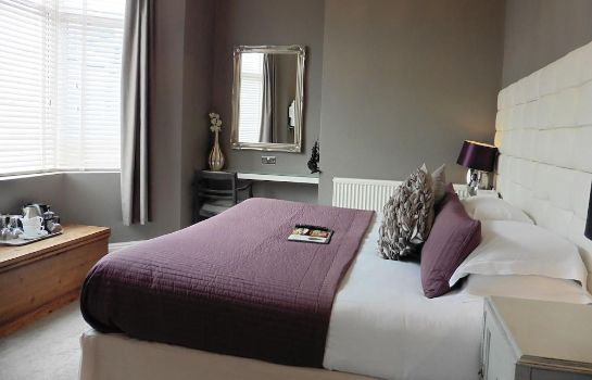info Brighton Inn Boutique Guest Accommodation Brighton Inn Boutique Guest Accommodation
