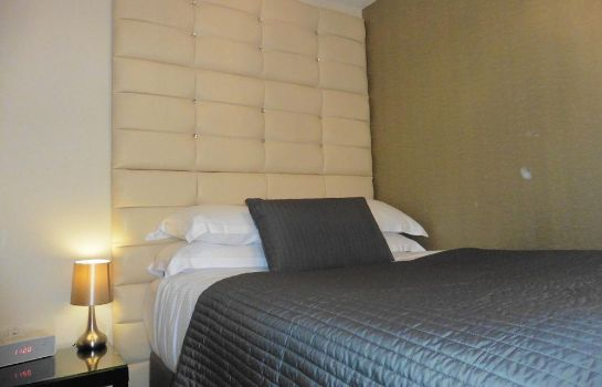 chambre standard Brighton Inn Boutique Guest Accommodation Brighton Inn Boutique Guest Accommodation