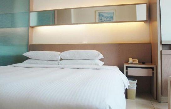 Rambler Garden Hotel - Hongkong – Great prices at HOTEL INFO on colonial garden designs, shrub garden designs, stone flower garden designs,