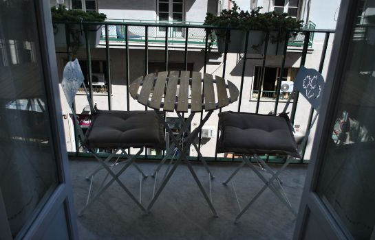 Hotel Stupor Mundi Bed and Breakfast - Palermo – Great prices at ...