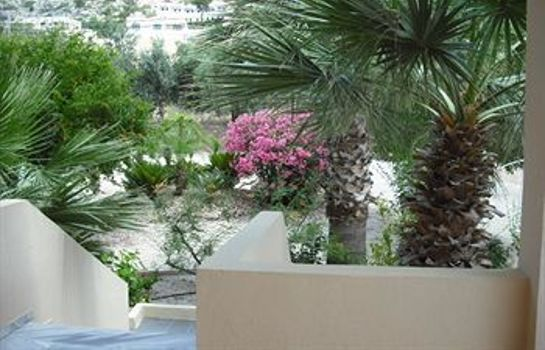 Ambiente Summer Memories Hotel Apartments