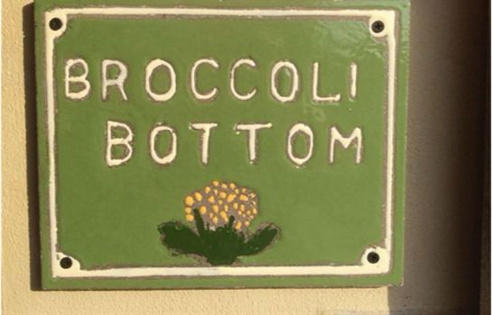 info Broccoli Bottom