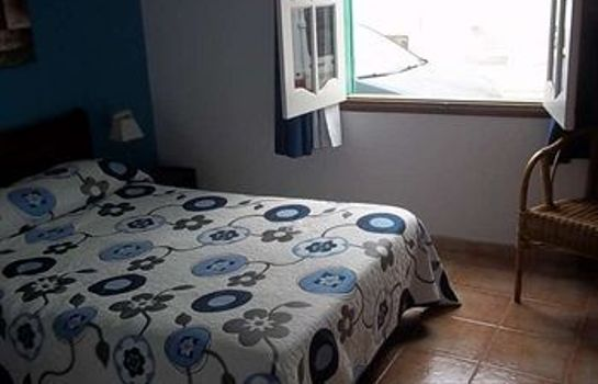 Single room (standard) Apartamentos Arum