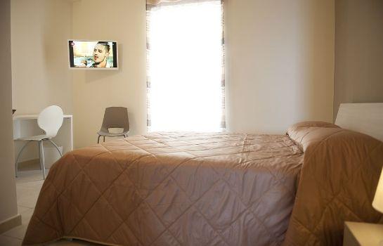Hotel nina b&b in giardini naxos u2013 hotel de