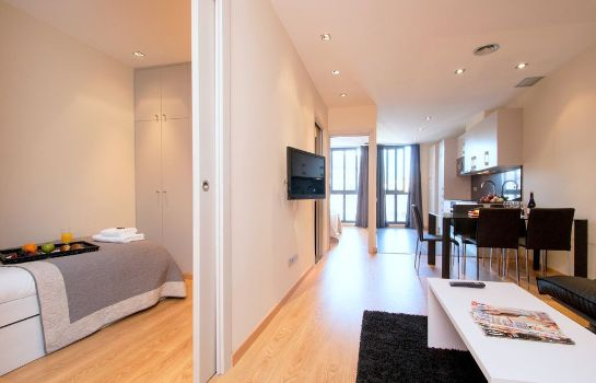 hotel ssg plaza espa a apartments barcelona great prices at rh hotel info