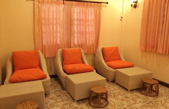 salle de massage Chana Place