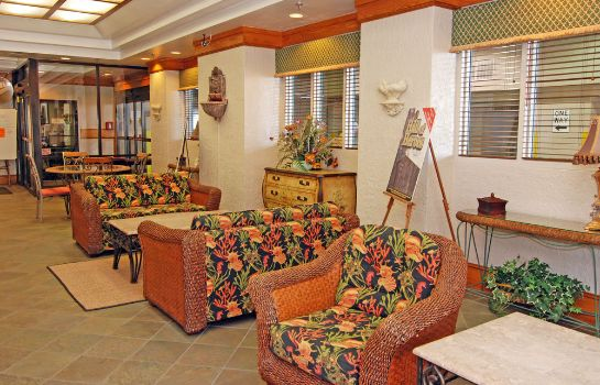 Hall Ocean Forest Plaza by Palmetto Vacation Rental