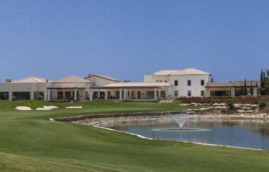 Umgebung Aphrodite Hills Golf & Spa Resort Residences - Apartments