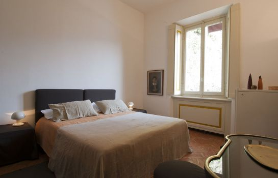 Standardzimmer Villa Nina Relais Boutique B&B