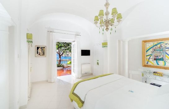 Info Villa Boheme Exclusive Luxury Suites Villa Boheme Exclusive Luxury Suites