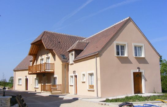 Picture Les Belleme Golf Apartments