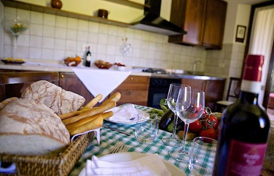 Info Agriturismo Le Colombe Agriturismo Le Colombe