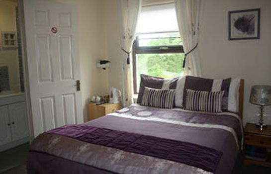 Standard room Seamount House B&B