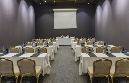 Sala konferencyjna Maxx Royal Kemer Resort