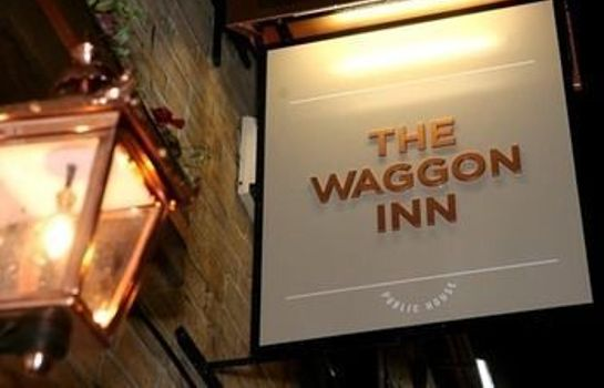 Info The Waggon Inn