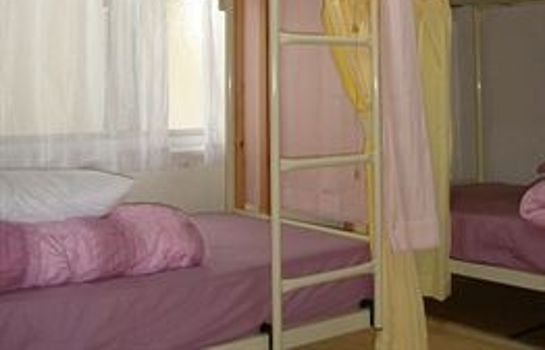 chambre standard IM Guest House