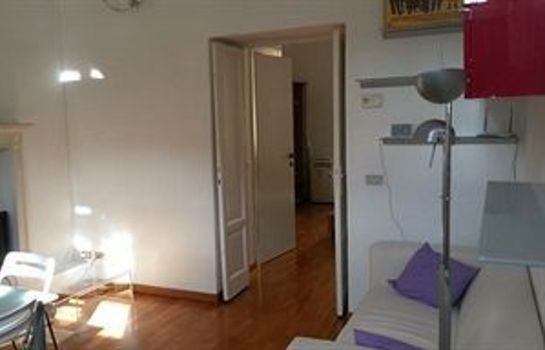 Info Active Rent Lazzaro Papi