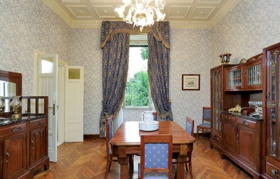 Info Short Stay Rome Apartments Termini
