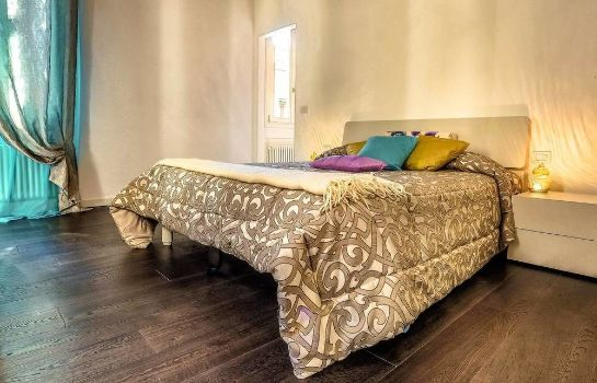 Info Fidelio Venice Dream House Apartment