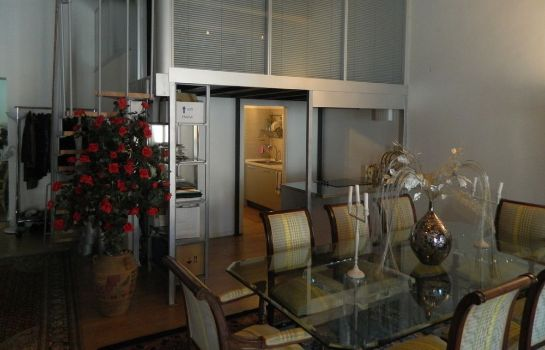 Info Home Suite Rome