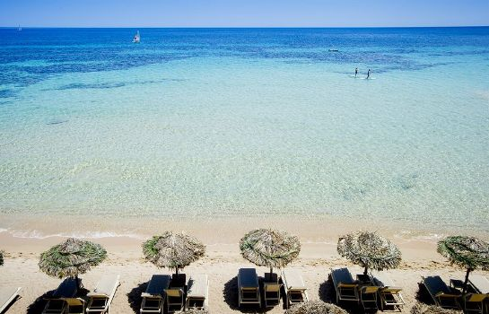 Strand Forte Village Resort - Il Bouganville