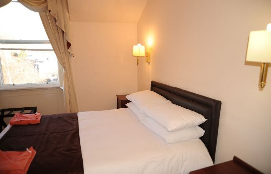 Triple room City Guest House