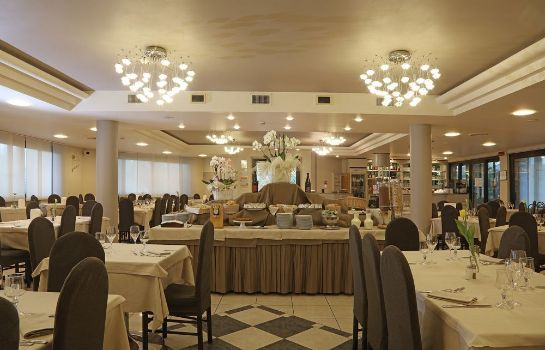 Restaurant Hotel Splendid Sole