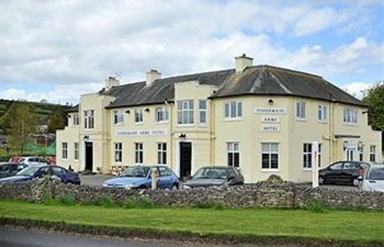 Photo The Fishermans Arms Hotel