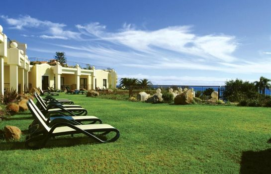 Photo The Residence at Vila Porto Mare