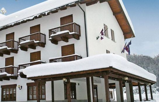 Park Hotel Gran Bosco - Sauze d\'Oulx – Great prices at HOTEL INFO