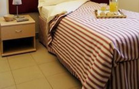 Standard room Marinetta Bed & Breakfast