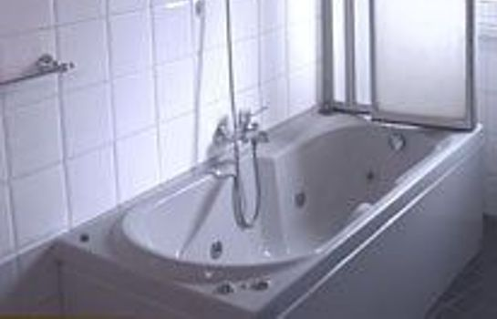 Whirlpool Girasolereale City Apartment Rome