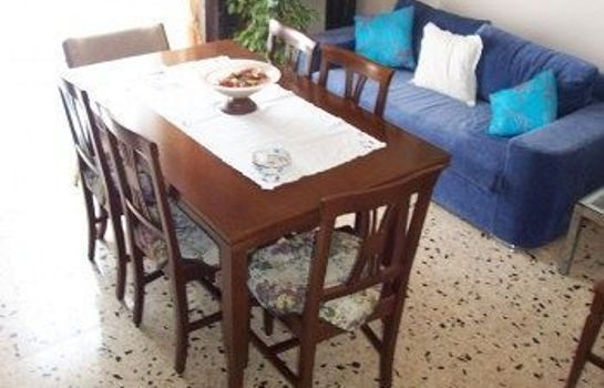 Info Bed and Breakfast Passaggio a Bardia