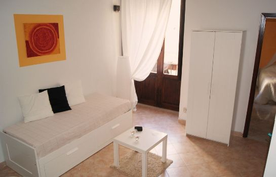 Informacja BeeClaire Guest House