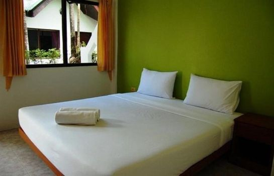 Standardzimmer Hacienda Phuket