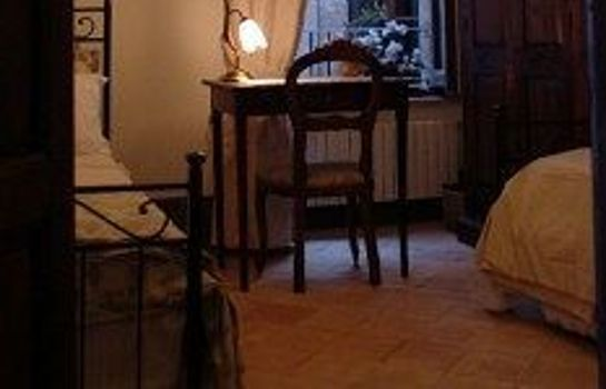 Standardzimmer Bed and Breakfast Sant'Andrea
