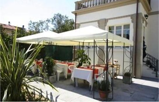 Info Torre Dell Arte Bed-no-Breakfast