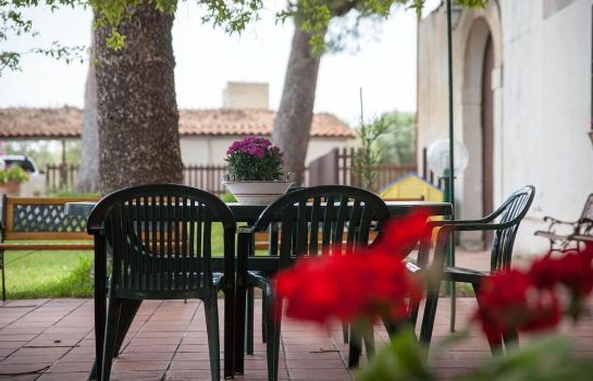 Info Bed and Breakfast Villa Amodeo Bed and Breakfast Villa Amodeo