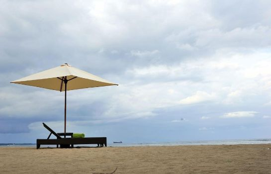 Picture Bali Relaxing Resort & Spa