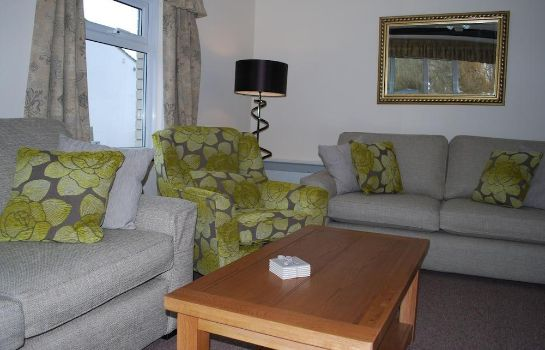 Info Riverside Park Self Catering Holidays Riverside Park Self Catering Holidays