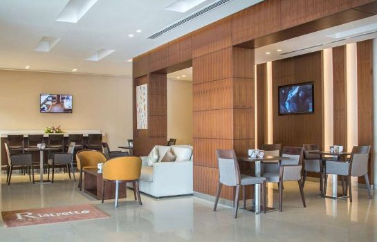 Tulip Inn Ras Al Khaimah Great Prices At Hotel Info