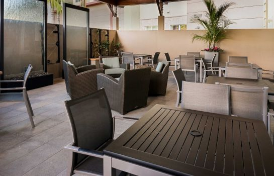 Info Residence Inn Miami West/FL Turnpike