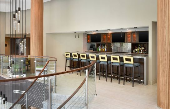 Ristorante Four Points by Sheraton Coral Gables