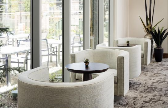 Hall Homewood Suites by Hilton Aliso Viejo - Laguna Beach
