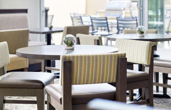 Hotelhal Homewood Suites by Hilton Aliso Viejo - Laguna Beach