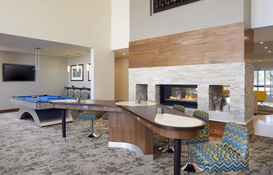 Information Homewood Suites by Hilton Aliso Viejo - Laguna Beach